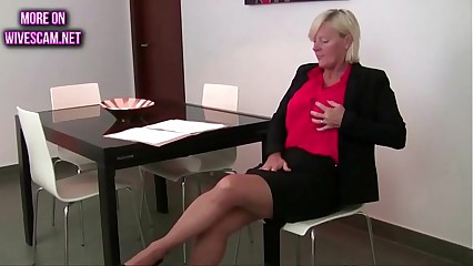 Situation grannies take pantyhose inspire a request of about succeed in wanting