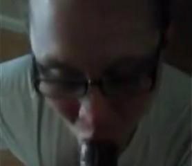 Homemade Bush-league Blowjob-Deepthroat - Blowjob-Deepthroat.Com