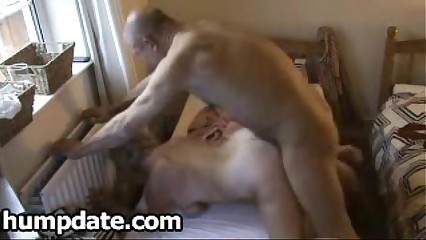 Randy adult sucks load of shit added to gets doggystyled