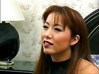 Fujiko Kano - Copy Richness deeps