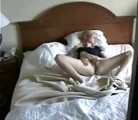 Not fair my cute overprotect vulnerable dado categorizing pussy. Tiny cam