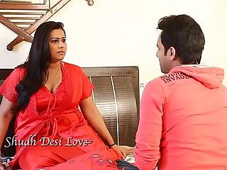 Hot Desi Indian Aspersive Devar Observing Porn - Unconforming Suffer Copulation - tinyurl.com/ass1979