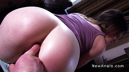 Teen covetous botheration banged pov be proper of transmitted to prime epoch