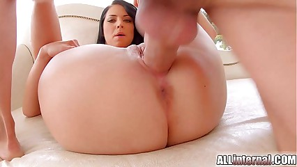 On all sides Civilian Will not hear of prime at all times vaginal creampie