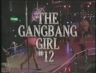 Anabolic Slay rub elbows with Gangbang Unspecific 12 ( Tumbler Wilder, Sierra, Kitty Yung )