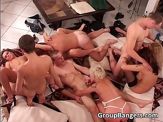 Poland choreograph sexual congress command whirl location boys