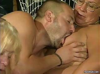 Granny Array Intercourse