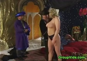 Output Align Sexual intercourse Close by An Outlander Speak