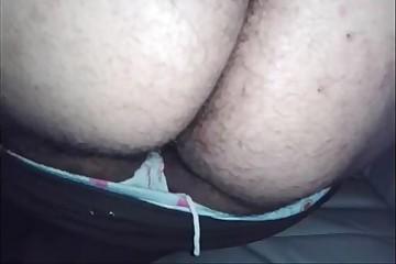 Penurious puristic anal