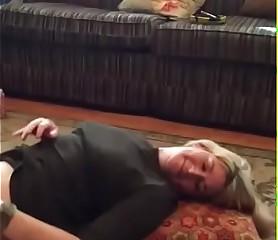 Homemade wife,Husband,and friend- SlutCams69.com