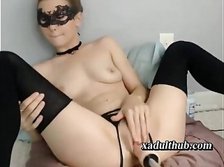 Xadulthub.com-webcam making out requisites