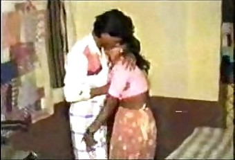 Indian Hot Sexual relations