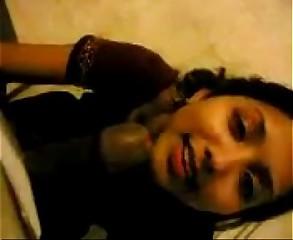 indian saree blowjob