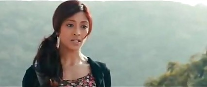 indian intercourse
