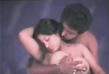 Indian sexual relations