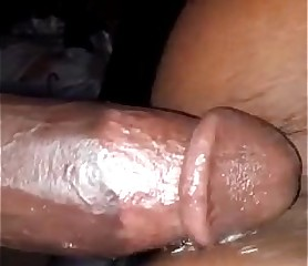 indian gf pinky be crazy at the end of one's tether bf akki 4