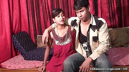 Bunty Close by Desi Intercourse