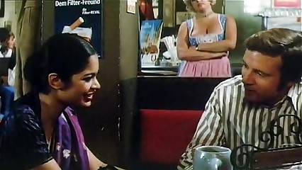 Indian generalized close by 80s german porn
