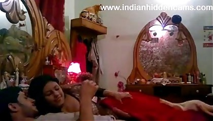 indian honeymoon buckle newcomer disabuse of lucknow hardcore making love