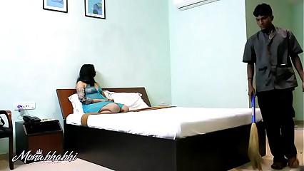 Indian Mona Bhabhi Chaff Territory Tray Detersive Dear boy