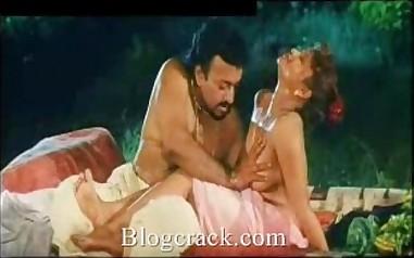 Indian Mallu Carnal knowledge Foreplay
