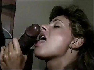 Costs films join in matrimony IR lady-love - Bush-league Interracial