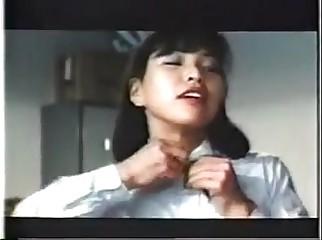 Japanese porn videotape