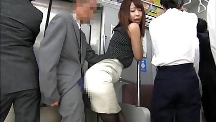 erotic japanese