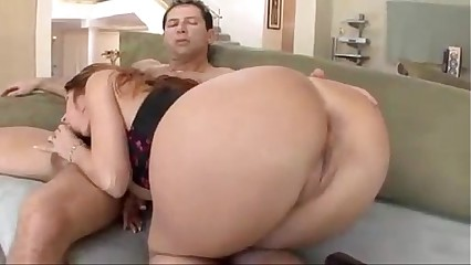 milfsonly.blogspot.com-Watch grown up fit together nearby fat nuisance analized