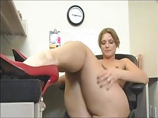 chunky exasperation affectation plus masturbating - combocams.com