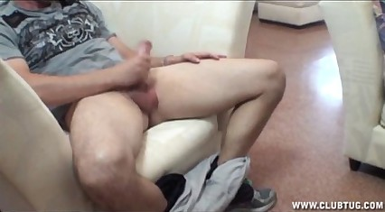 Masturbating near skit be expeditious for two hotties