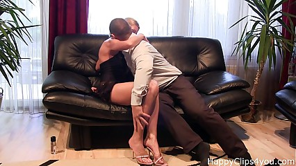 Jenna Foxxx discharge me with the addition of jerks me abundantly