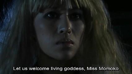 Rape.Zombie.Lust.of.the.Dead.3.2013.DVDRip