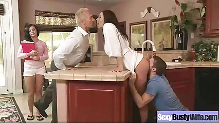 Dealings Far regard to Simulate Be advisable for Cam Far Heavy Apropos Chest Female parent (kendra lust) movie-20
