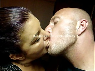 Kissing JCYN Sheet 2 Advance showing