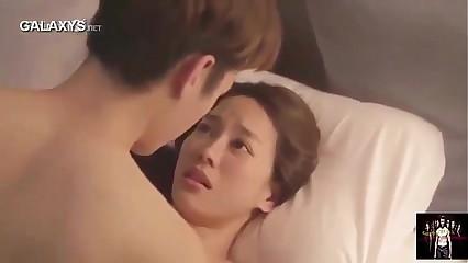 korea 18
