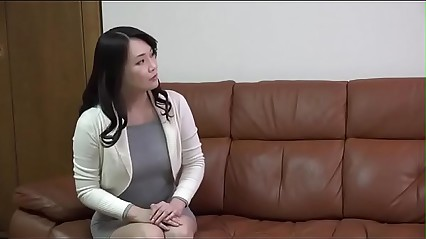MсКЙ CсЛЇa BсКЁn - Khi ThсКБng BсКЁn VсКЏng Nhà - Film18.pro