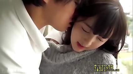 cute korean baby immutable intrigue b passion  #1 https://goo.gl/2Y8nNm