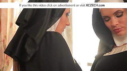 Wholesale nuns butch punt