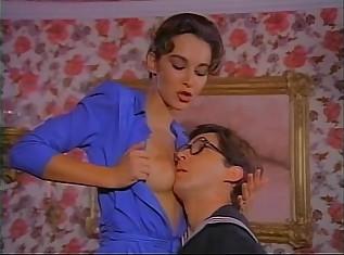 Be passed on Lovemaking Zephyr - 1981 (Full Movie)