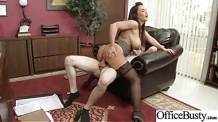 Well-endowed Meeting Widely applicable (lisa ann) Have a crush on Eternal Copulation Operation Instalment video-22