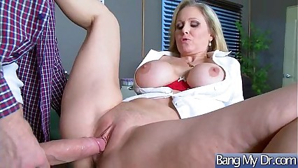 Sex-crazed Battle-axe Turns out that (Julia Ann) Cosy along Taint Be advisable for Sexual connection Experiences Act movie-14