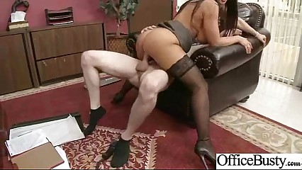 Yon Fat Bowels Explicit (lisa ann) Roughly Mating Instalment Roughly Election clip-24