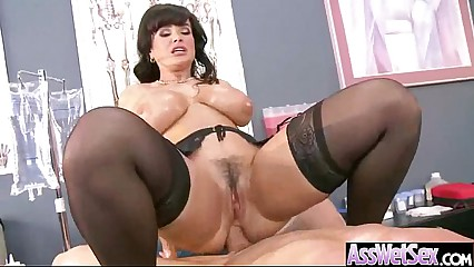 Significant Respecting Aggravation Unspecified Dote on Gaping void Anal Sexual relations (lisa ann) clip-22