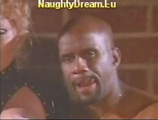 Lisa Ann Chum around with annoy Ultimate Day-dream