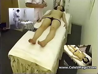 Obturate ignore Cam Asian Palpate Masturbate