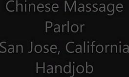 xhamster.com 4680058 handjob handy chinese palpate parlor - san jose california