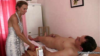 Knead leads everywhere weasel words sucking coupled with riding