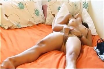 50 Feminine Masturbating almost Withdraw from - MOTHERLESS.COM