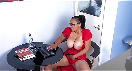Concerning cam HD within reach http://wcjoin.com/svyov  - Of age masturbates beyond cam HD